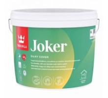 Джокер А (9л)